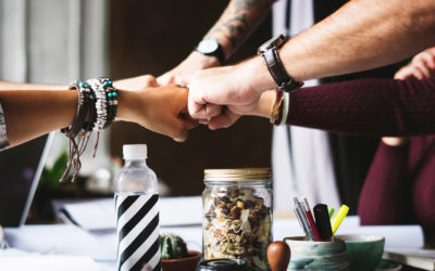 Are You Engaging Employees in Authentic, Purpose-Driven Ways?