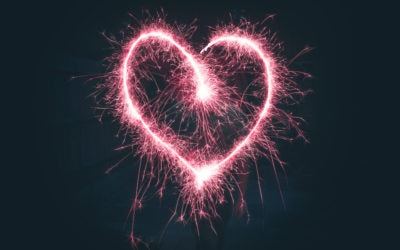 5 Ways to Show Your Brand Some Love