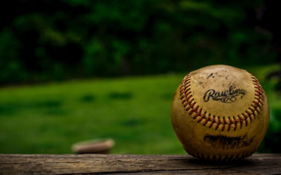 Want to Hit a New Product Home Run? Avoid These 5 Product Development Research Misses