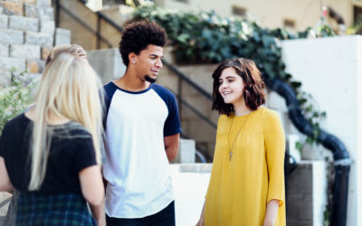 Is Your Brand Getting Gen Z Ready?