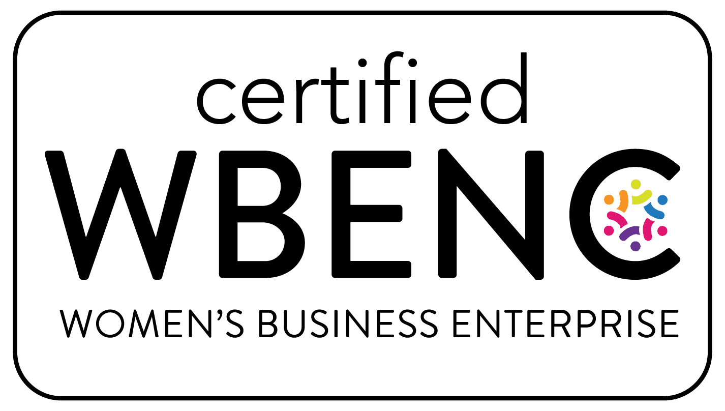 Wbenc Certified The Drg