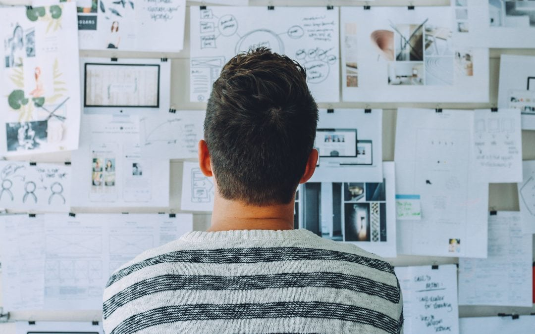 3 Reasons Your Brand Needs a Personalization Strategy