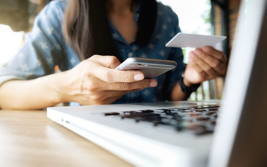 Digital Banking Research: It's More Than UX Testing