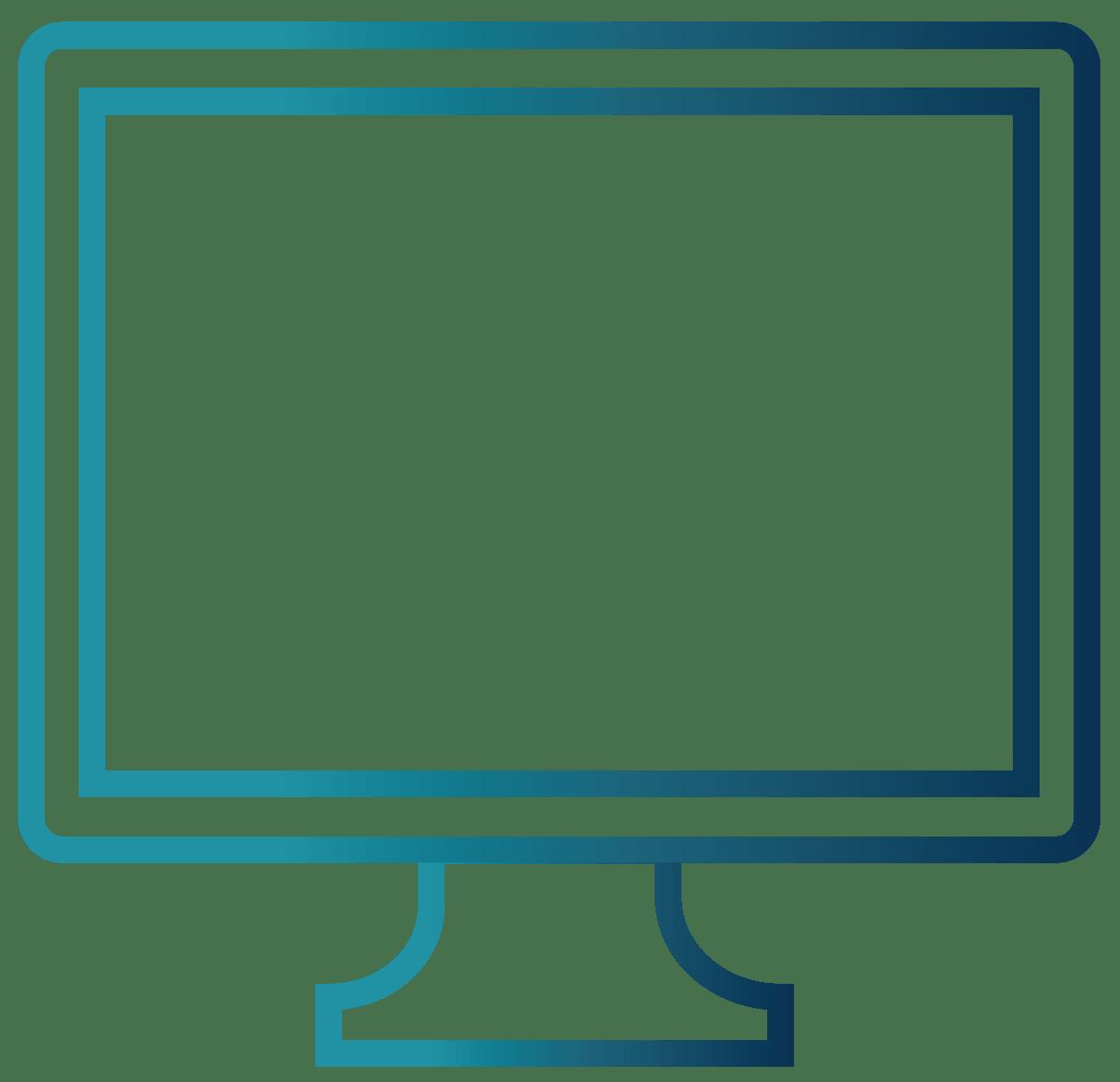 digital patient scheduling